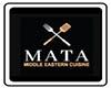 Mata Restaurant Fairfield Takeaway Menu, NSW – 5% off